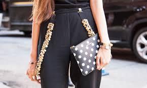 fashionistas-inspiracao-1