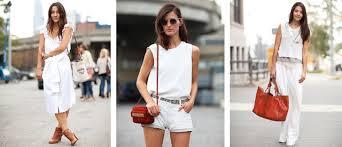 fashionistas-inspiracao-3