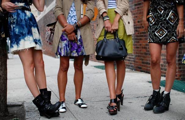 fashionistas-inspiracao-5