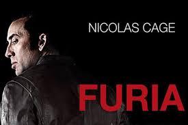 filme-furia-2014