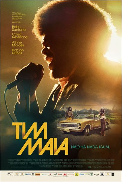 filme-tim-maia-2014