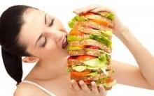 Alimentos que Cortam a Fome – Quais São