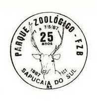 fundacao-zoobotanica