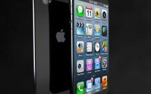 Iphone 6 – Lançamento – Vídeo, Fotos  e Preço