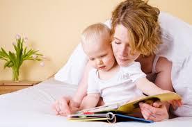 leitura-bebe
