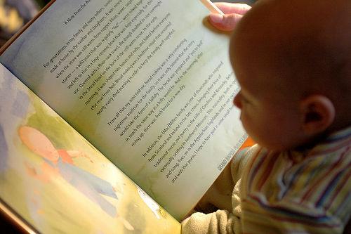 leitura-criança