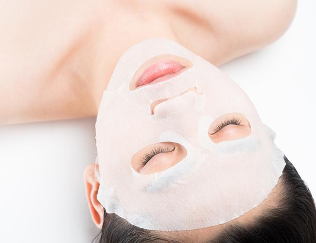 mascara-facial-descartavel