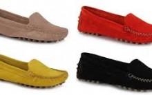 Tendência de Sapatos para o Verão – Dicas e Fotos