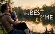 Filme O Melhor de Mim – Sinopse, Elenco e Trailer