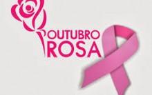 Maquiagem Outubro Rosa – Vídeo e Inspirações