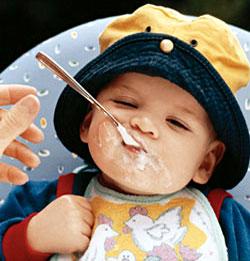 papinha-bebe-dieta-alimentos