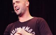 Humorista Paulo Gustavo – Agenda de Espetáculo 2014