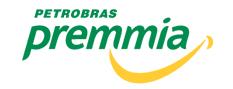 petrobras-premmia-promo