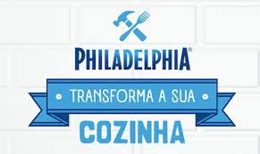 philadelphia-promo