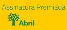 Promoção Assinatura Premiada Abril – Como Participar e Prêmios