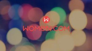 Women.com – O Que É e Como Entrar