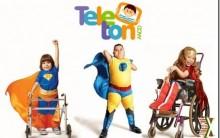 Teleton Super Maratona 2014 – Data e Como Doar Online
