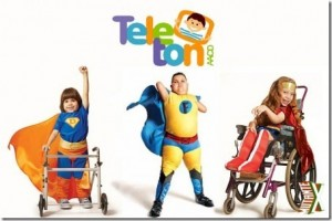 teleton-maratona-2014