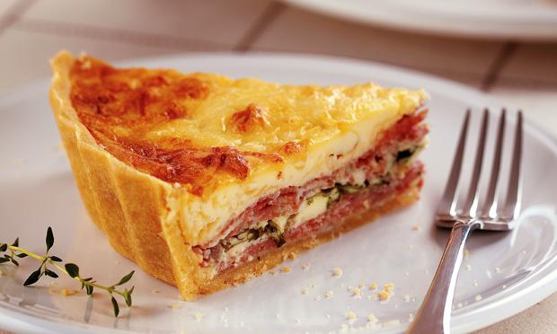 torta-salame