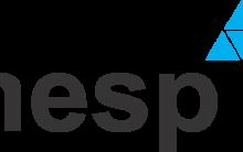 UNESP 2015 – Inscrições Para Vestibular – Edital