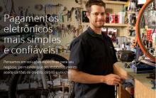 Maquineta Bin – Pagamentos Eletrônicos Mais Simples E Confiáveis.