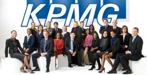 Oportunidade de trabalho no programa trainee kpmg. Adm