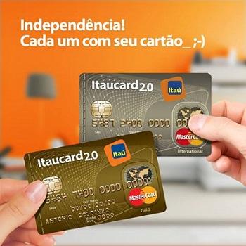 cartao-itaucard