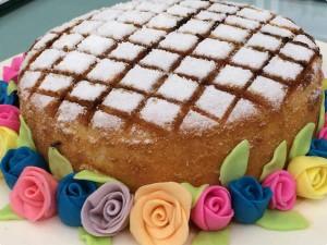 decoração-bolo-mais-você