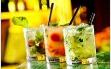 Drinques Light – Como Fazer e Dicas