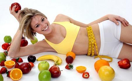 frutas-auxiliam-emagrecimento-como comer