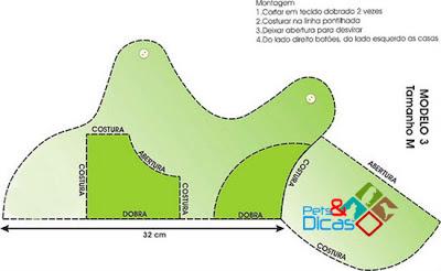 molde-roupinhas-caes-1