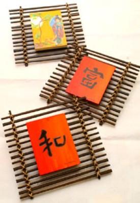quadro-japones