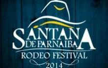 Rodeo Festival Santana Parnaíba 2014 – Ingressos e Datas