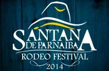 rodeo-festival