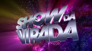 show-da-virada