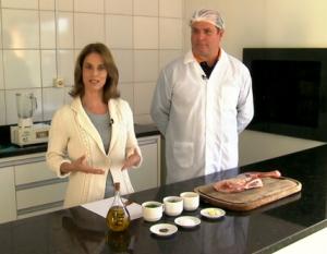 Receita De Carne De Carneiro – Informações, Ingredientes E Como Temperar.
