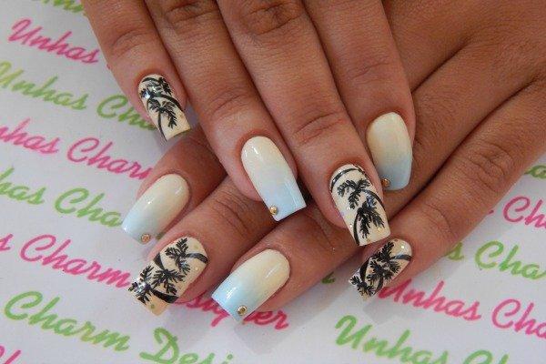 unhas-decoradas-branca