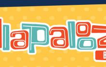 Lollapalooza Brasil 2015 – Programação, Onde Comprar Ingressos e Vídeos