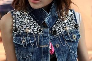 moda-jens-colete-pedraria