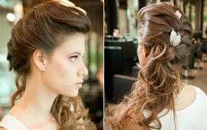penteado-trança-formatura