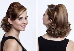 penteados-curto-formatura