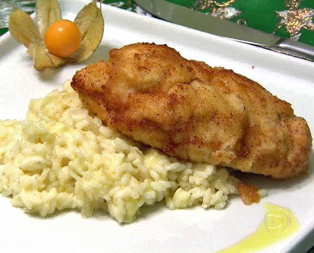 frango-recheado-com-manteiga