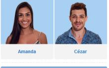 Enquete Do Paredão BBB 15 – Big Brother Brasil 2015. Participar Da Votação
