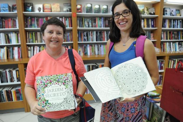 Livros-para-colorir-adultos