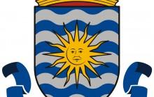 Concurso Público Prefeitura Balneário Camboriú SC 2015 Vagas, Inscrições e Provas