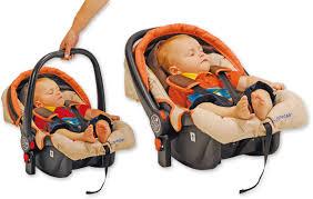 beby-conforto-carro
