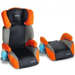 cadeira-bebe-booster