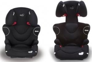 cadeira-bebe-carro