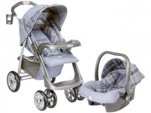 carrinho-bebe-com-bebe-conforto