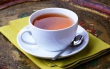 Chá Caseiro Pratico para Gripe  –  Como Fazer